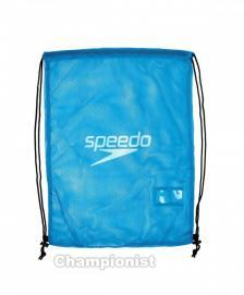 SPEEDO MESH BAG ΔΥΧΤΑΚΙ