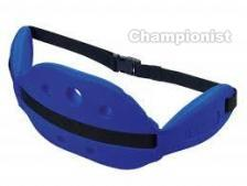 ΖΩΝΗ ΕΠΙΠΛΕΥΣΗΣ  BECO BE BELT AQUA AEROBIC  SMALL
