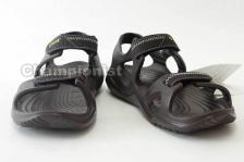 CROCS SWIFTWATER RIVER SANDAL MEN