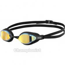 ARENA AIRSPEED MIRROR RACING GOGGLES