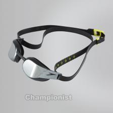 SPEEDOFASTSKIN 3 ELITE GOGGLES MIRROR
