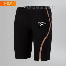 SPEEDO FASTSKIN LZR PURE INTENT JAMMER MEN