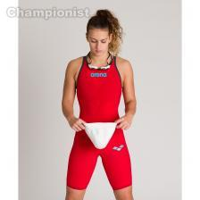 ARENA POWERSKIN CARBON AIR 2 FULLBODY OPEN BACK WOMEN