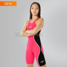 SPEEDO FASTSKIN PURE INTENT OPENBACK WOMEN