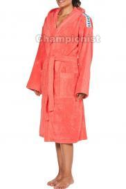 ARENA CORE SOFT ROBE WOMEN