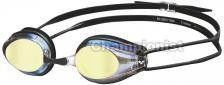 ARENA TRACKS MIRROR RACING GOGGLES