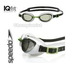 SPEEDO AQUARURE MIRROR GOGGLES