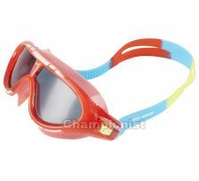 SPEEDO BIOFUSE RIFT JUNIOR