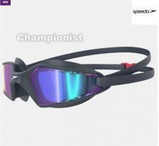 SPEEDO GOGGLES HYDROPULSE MIRROR