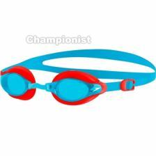 SPEEDO MARINER SUPREME GOGGLES JUNIOR