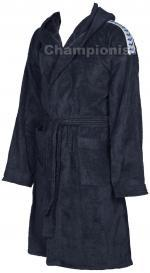 ARENA CORE SOFT ROBE JR