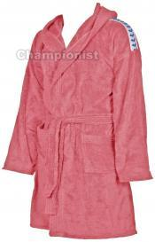 ARENA CORE SOFT ROBE KIDS