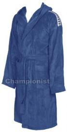 ARENA CORE SOFT ROBE MEN