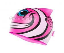 TYR CHARACTYR HPY FSH CP FL PINK