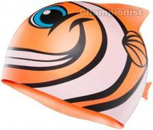 TYR CHARACTYR HPY FSH CP ORANGE