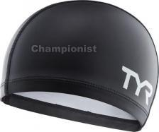 TYR HI-VIS WARM WEAR CAP BLACK