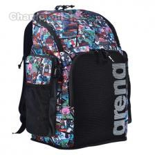 ARENA TEAM BACKPACK 45 LT ALLOVER KUN