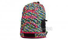 FUNKITA ELITE SQUAD BACKPACK TOUCAN DO IT