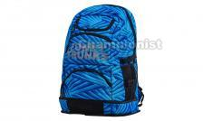 FUNKY TRUNKS ELITE SQUAD BACKPACK STREAKER