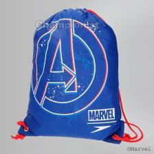 SPEEDO WET KIT BAG AVENGERS
