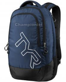 TYR VICTORY BACKPACK NAVY