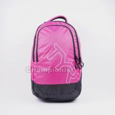 TYR VICTORY BACKPACK PINK/BLACK