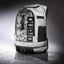 ARENA FASTPACK 2.1 CAMO CAMOUFLAGE