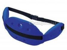 ΖΩΝΗ ΕΠΙΠΛΕΥΣΗΣ BECO BE BELT  AQUA AEROBIC  MAXI