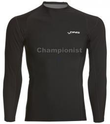 FINIS THERMAL INSULATED SWIM SHIRT