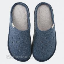CROCS CLASSIC SLIPPER MEN
