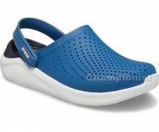 CROCS LITERIDE CLOG MEN