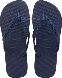 HAVAIANAS TOP MEN NAVY BLUE