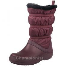 CROCS CRCBAND WINTER BOOT WOMEN