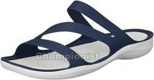 CROCS SWIFTWATER SANDAL WOMEN