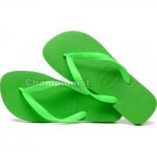 HAVAIANAS SANDALS TOP  WOMEN