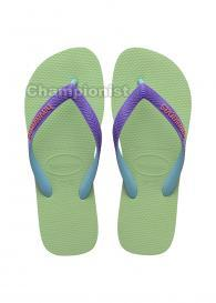 HAVAIANAS TOP MIX WOMEN