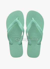 HAVAIANAS TOP WOMEN GREEN DEW