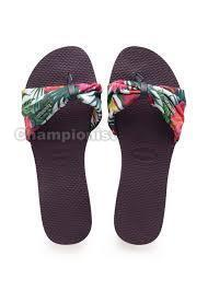 HAVAIANAS YOU SAINT TROPEZ WOMEN