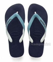 HAVAIANAS SANDALS KIDS TOP MIX  BOYS