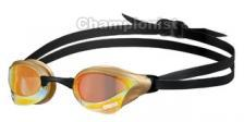 ARENA COBRA CORE SWIPE MIRROR RACING GOGGLES