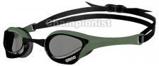 ARENA COBRA ULTRA RACING GOGGLES